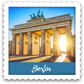 Briefmarke_Berlin Kopie
